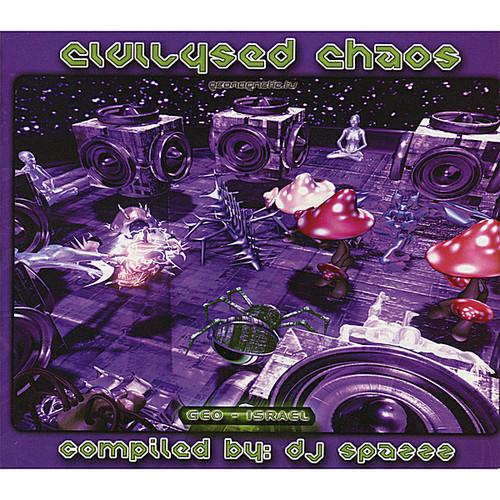 Civilysed Chaos /  Various