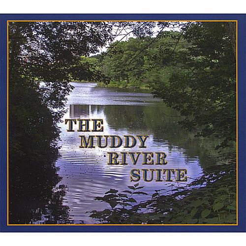 Muddy River Suite