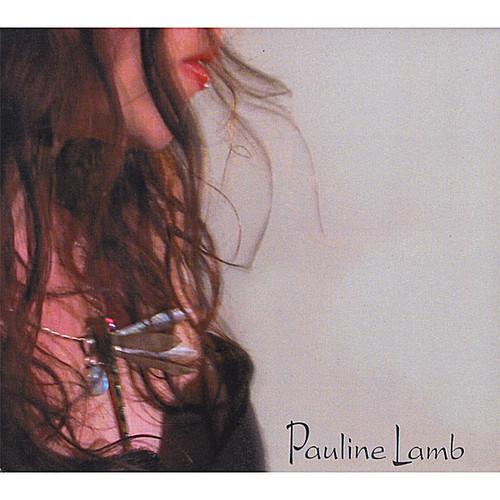 Pauline Lamb