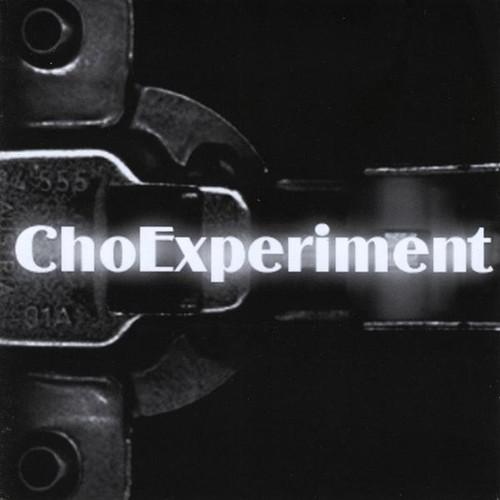 Choexperiment