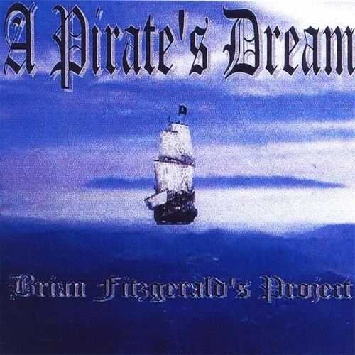 Pirate's Dream