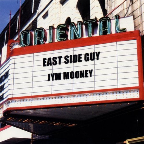 East Side Guy