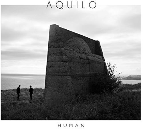 Human EP