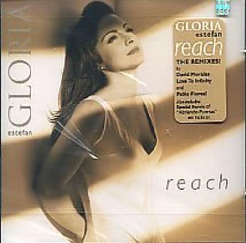 Reach /  Tres Deseos