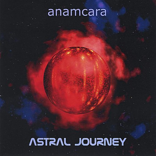 Astral Journey