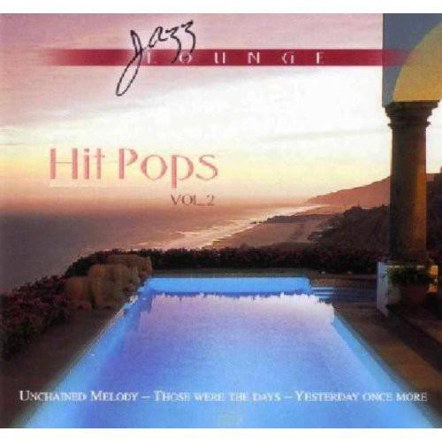 Hit Pops 2 [Import]