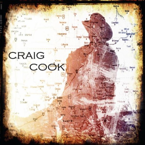 Craig Cook