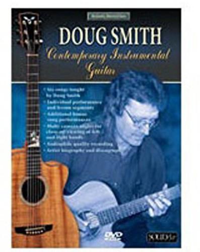 Acoustic Masterclass Series: Contemporary Instrum