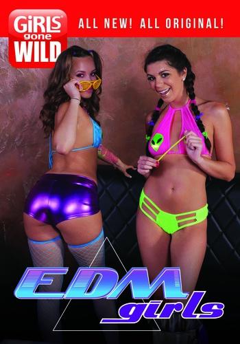 Girls Gone Wild Edm Girls