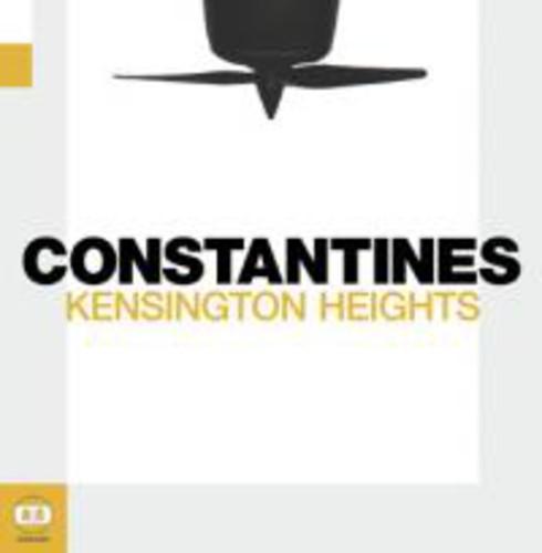 Kensington Heights