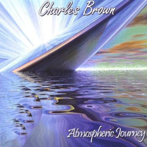 Atmospheric Journey
