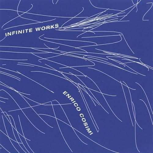 Infinite Works