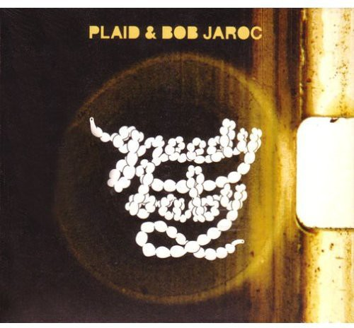 Plaid - Greedy Baby