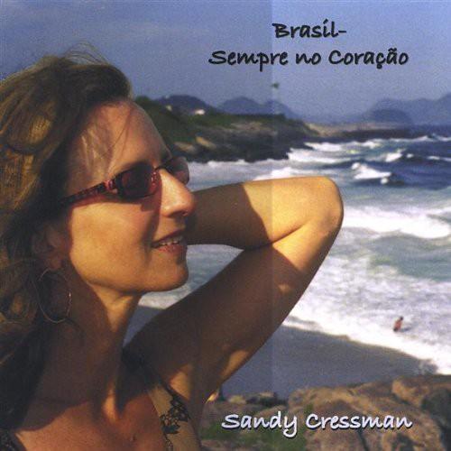 Brasil-Sempre No Cora