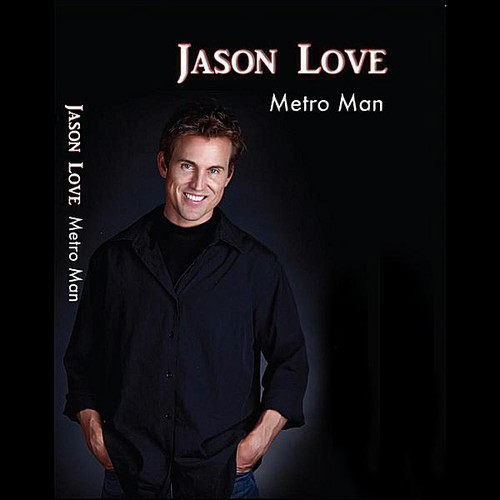Metro Man