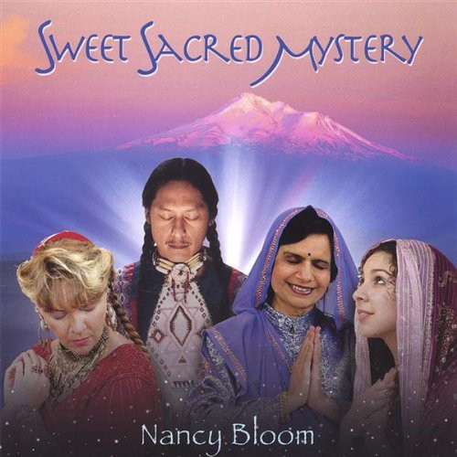Sweet Sacred Mystery