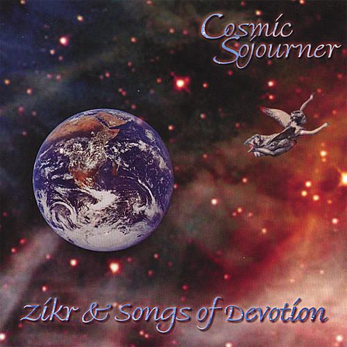 Zikr & Songs of Devotion
