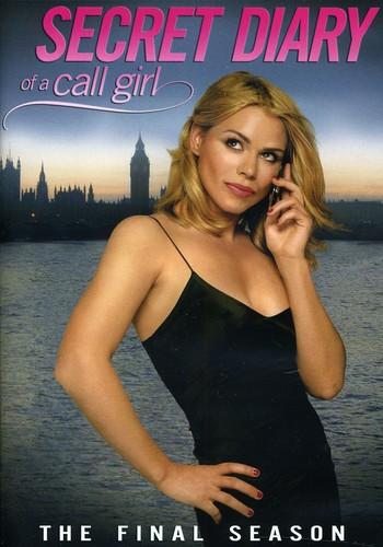 Secret Diary of a Call Girl: The Final Season