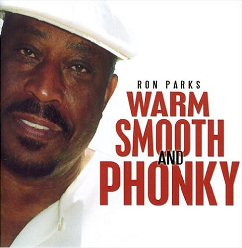 Warm Smooth & Phonky