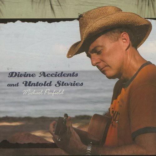 Divine Accidents & Untold Stories