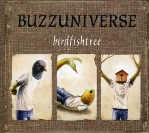 Birdfishtree
