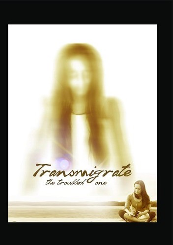 Transmigrate (The Troubled One)