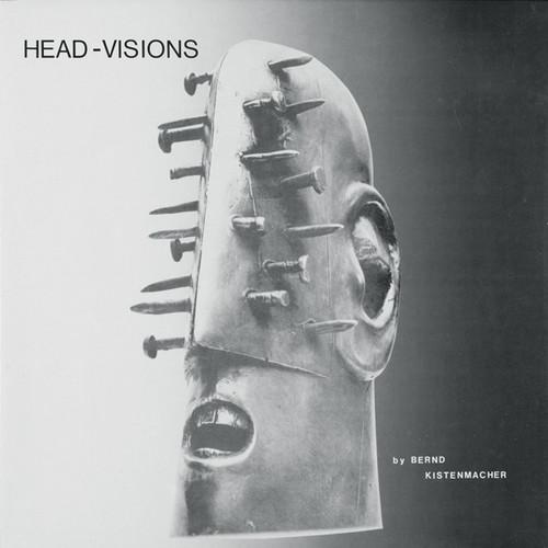 Head-Visions