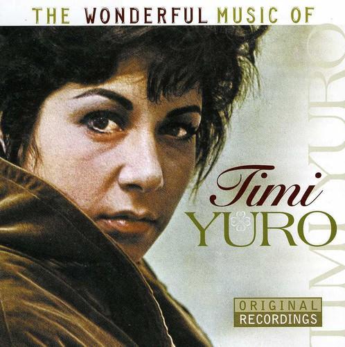 Wonderful Music of [Import]