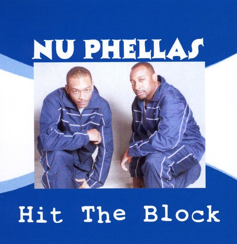 Hit the Block