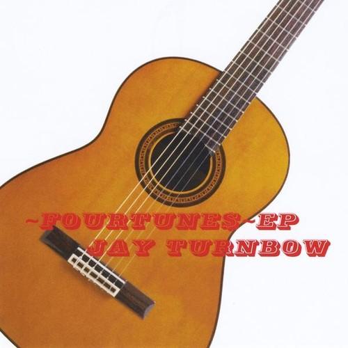 Fourtunes EP
