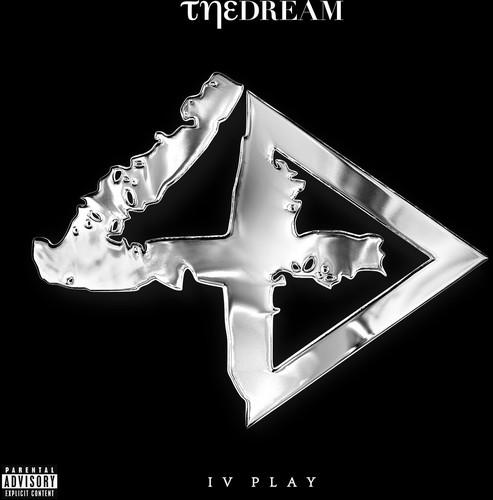 Iv Play [Explicit Content]