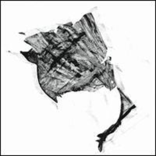 Split Cranium - 7-Sceptres To Rus [Import LP]