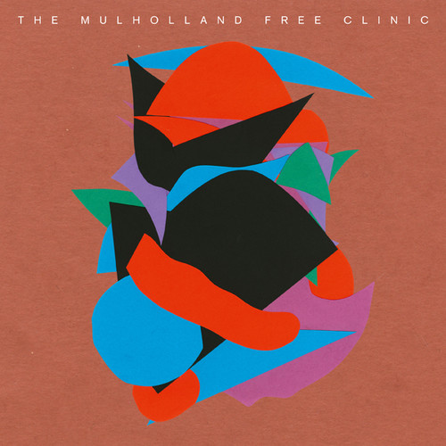 Mulholland Free Clinic