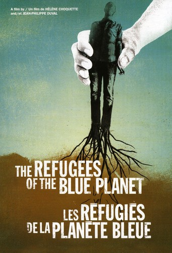 Refugees of the Blue Planet [Import]