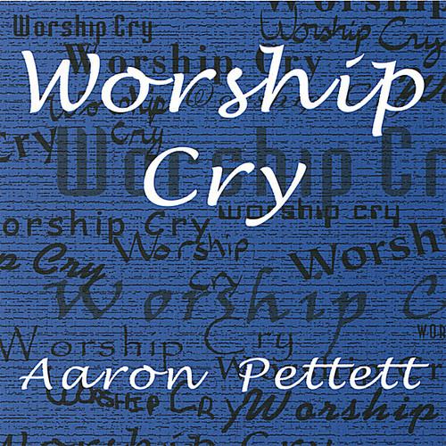 Worship Cry