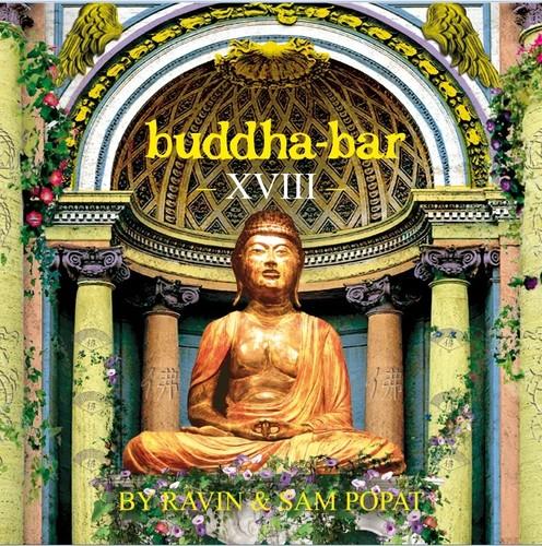 Buddha Bar XVIII /  Various [Import]