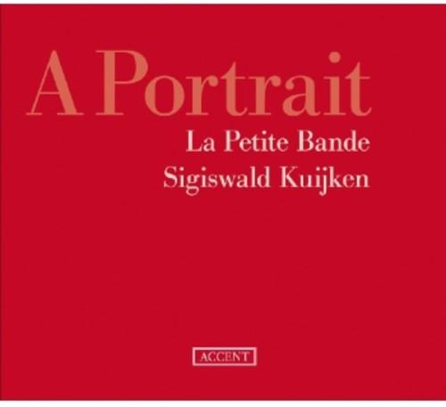 Portrait /  Various