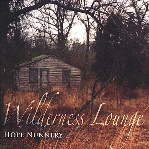 Wilderness Lounge