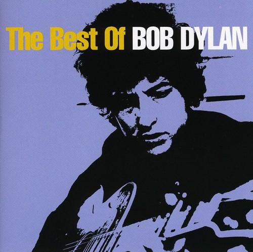 Bob Dylan-Best Of, Vol. 1