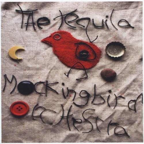 Tequila Mockingbird Orchestra