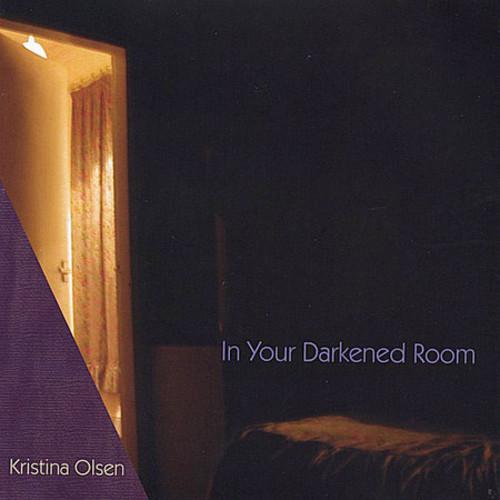 In Your Darkened Room