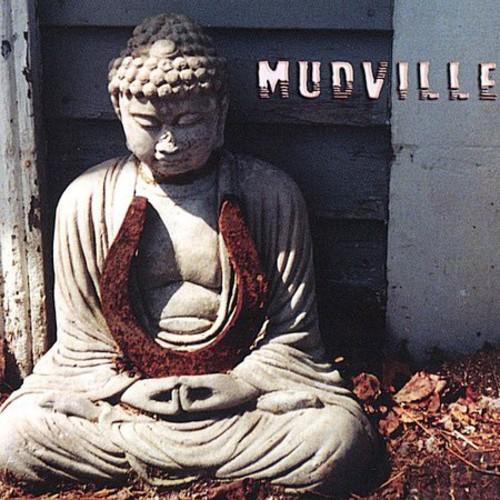 Mudville EP