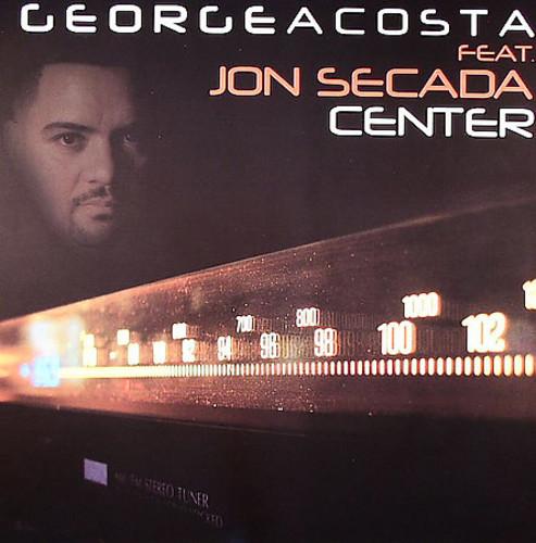 Center