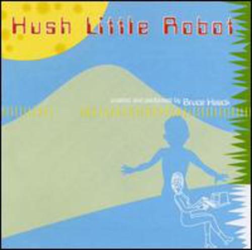 Hush Little