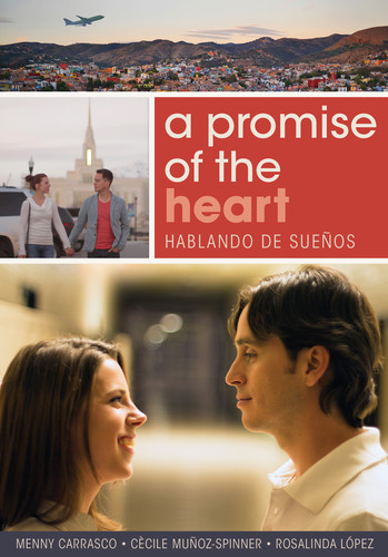 A Promise of the Heart