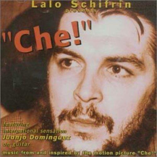Che! (Original Soundtrack)
