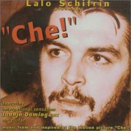 Che! (Music From and Inspired by the Motion Picture)