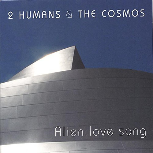 Alien Love Song