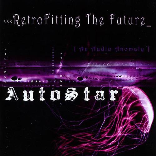 Retrofitting the Future
