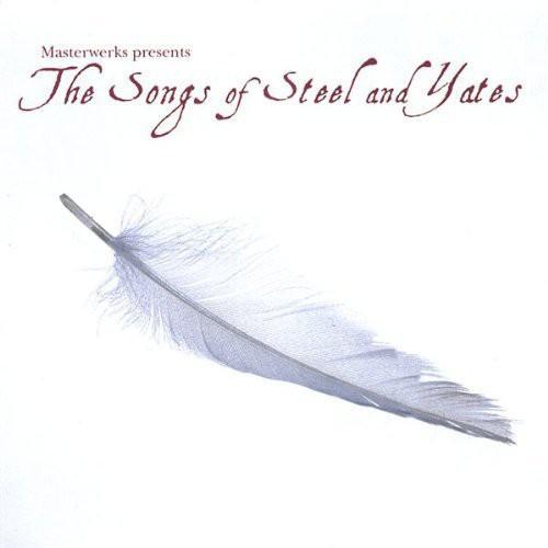 Songs of Steel & Yates